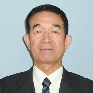 橋本 哲夫